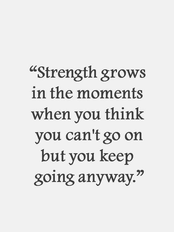 Sanırım hepimiz hayatın bazen acıdığını kabul edebiliriz.  Hayatımın en büyük dört acısını ve bunların üstesinden nasıl geldiğimi ve her birinde iyiliği görebildiğimi paylaşıyorum.